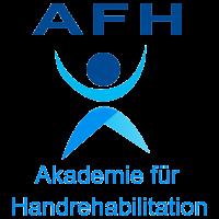 www.akademie–fuer-handrehabilitation.de